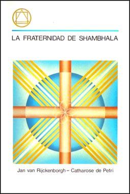 Libro: La Fraternidad de Shambhala
