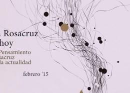 Ciclo de Conferencias en Asturias Febrero 2014
