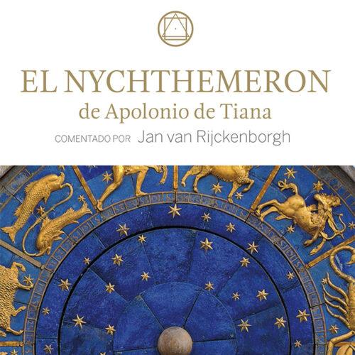 Portada Nychthemeron_ FINAL