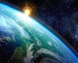 planetatierra3