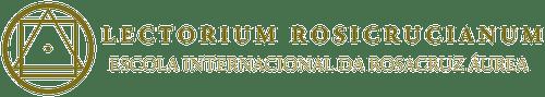 Rosacruz Áurea
