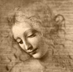 María de Magdala, la iniciada