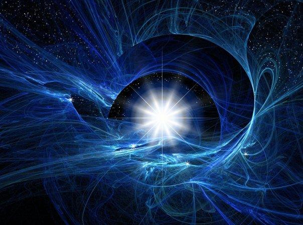 Movimientos espirituales modernos, aplicaciones prácticas
