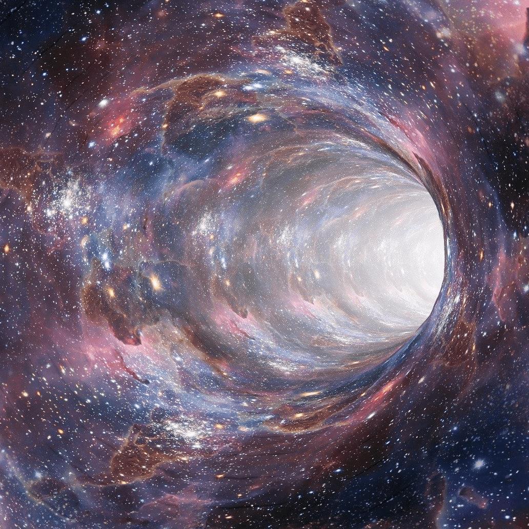 Los Planetas de los Misterios
