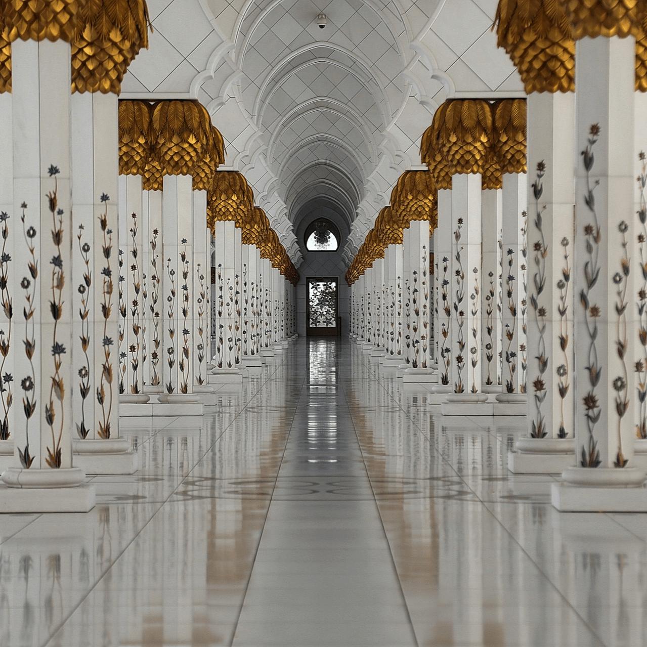 Khalil Gibran - El Profeta y otras Obras